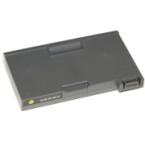 DELL Battery Pack 14.8v 3600mAh Ioni di Litio 3600mAh 14.4V batteria ricaricabile