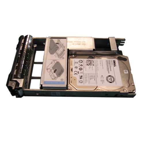 DELL 300GB, SCSI 300GB SAS disco rigido interno