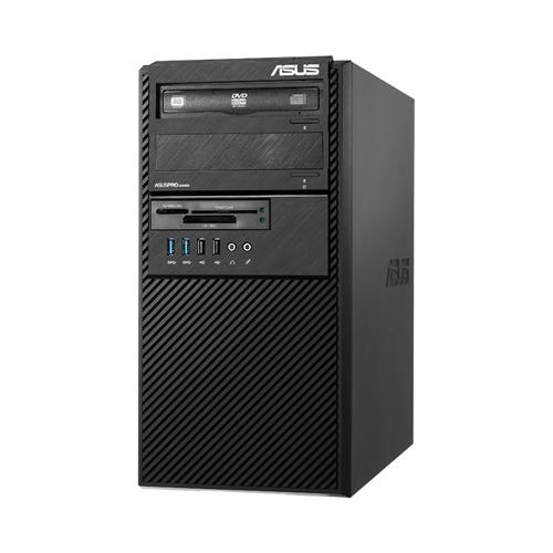ASUS BM 1AF 3GHz i5-4430 Nero PC