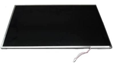 Toshiba H000000170 Display ricambio per notebook