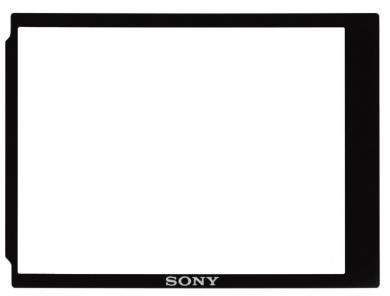 Sony PCK-LM15 DSC-RX1, DSC-RX1R, DSC-RX100, DSC-RX100M2, DSC-RX10, 1pezzo(i)