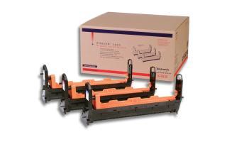 Xerox Imaging Unit Kit - CMY fotoconduttore e unità tamburo