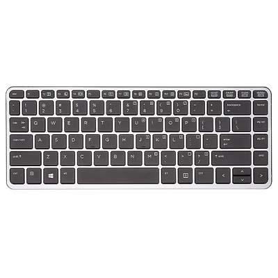 HP 739563-091 Tastiera ricambio per notebook