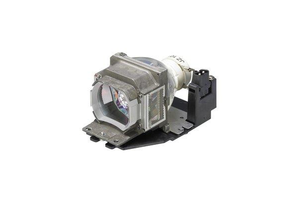 Sony LMPE191 190W UHP lampada per proiettore