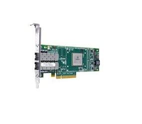 Lenovo 4XB0F28650 Interno Fibra 16000Mbit/s scheda di rete e adattatore