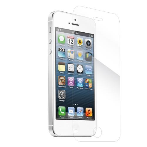 V7 PS500-IPHN5TPG-3N iPhone 5/5s/5c 1pezzo(i) protezione per schermo