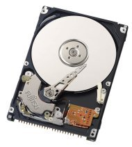 "Fujitsu HDD 40 GB AT 2 5"""" ( MH 40GB Ultra-ATA/100 disco rigido interno"