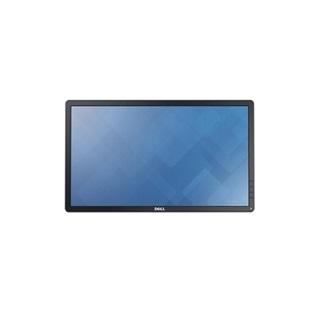 """DELL Professional P1913 19"""" TN Nero monitor piatto per PC"""