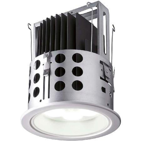 Toshiba LEDEUD00038D40K 92W Bianco lampada LED