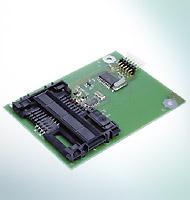 Fujitsu SMART CARD READER INTERN.USB lettore di schede