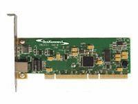 Fujitsu Gigabit Ethernet SysKonnect network adapter 1000Mbit/s scheda di rete e adattatore