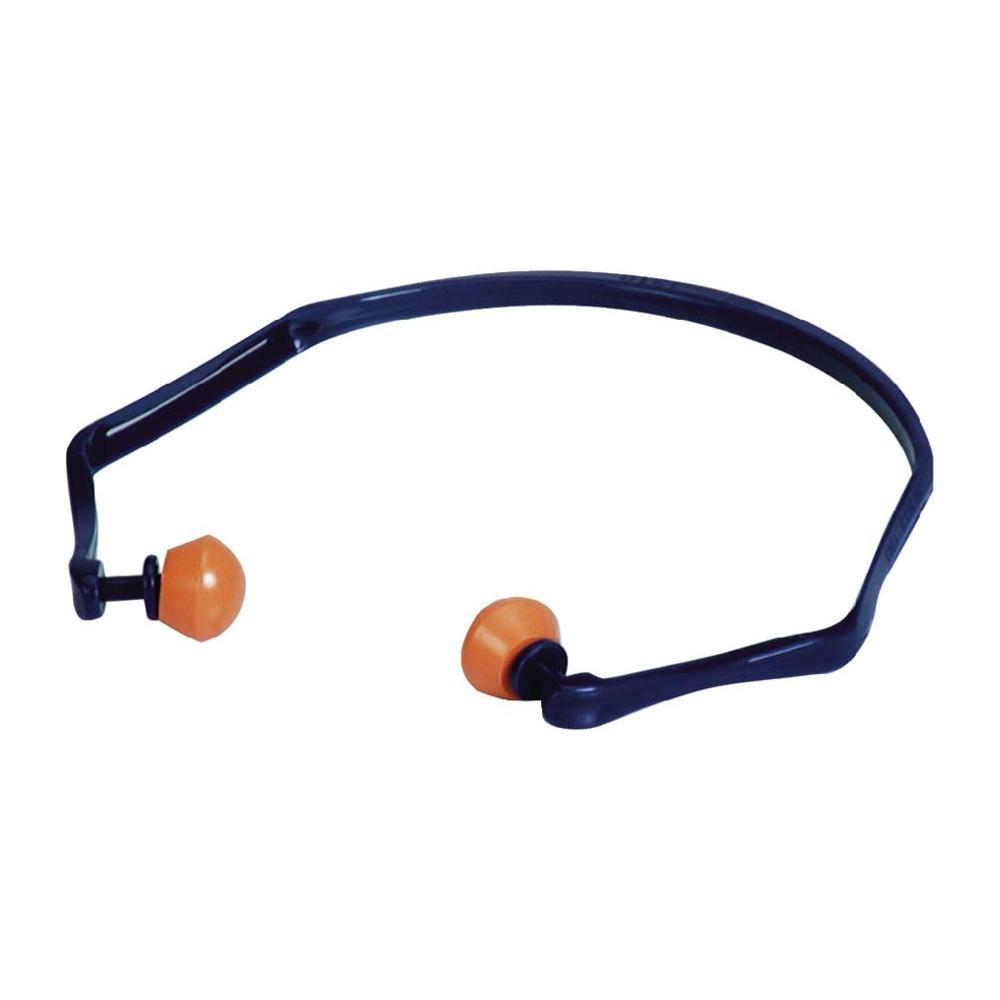 3M 1310CN Blu tappo per orecchie