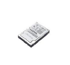 Lenovo 4XB0G69282 450GB SAS disco rigido interno