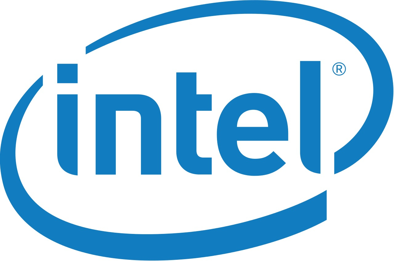 Intel FR1UFAN10PW accessori di raffreddamento hardware