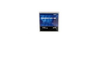 Lenovo 4XB0F28658 LTO 2500GB lettore di cassetta
