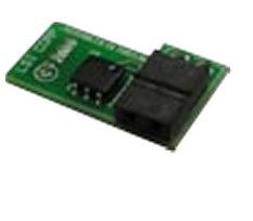 Lenovo 4XB0G45759 controller RAID