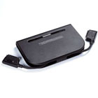 Toshiba Battery Charger