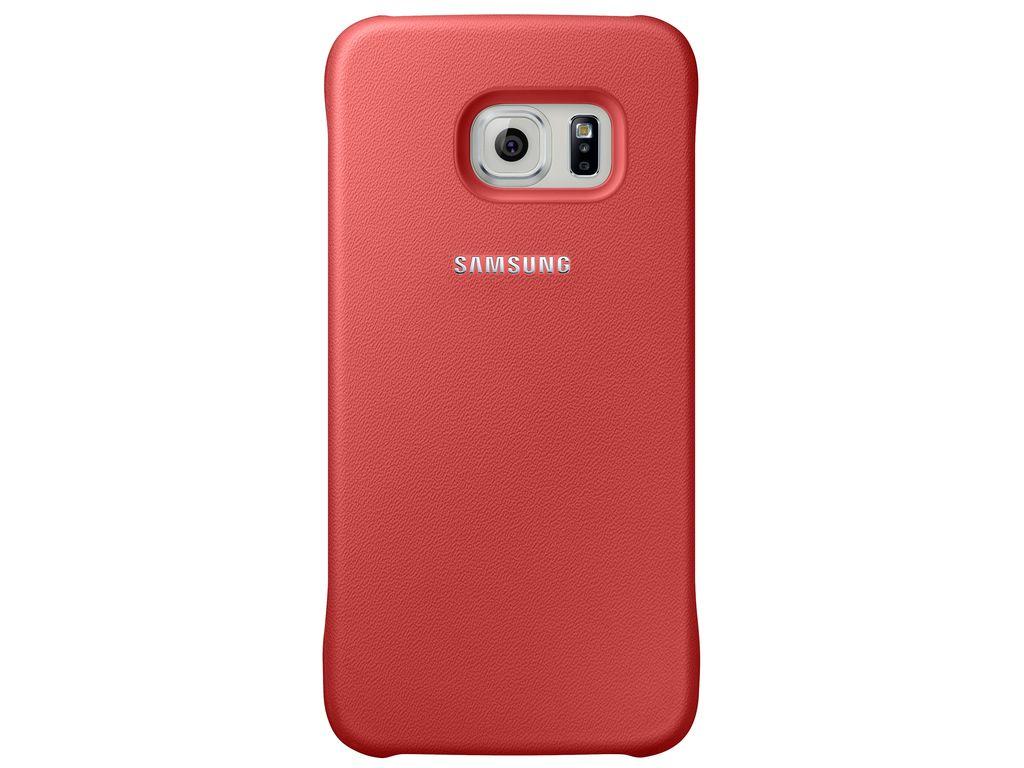 Samsung Protective Cover Cover Corallo