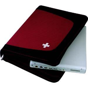 "Fujitsu Notebook Case Officer Portfolio 14"""