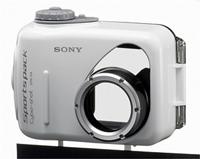 Sony SPK-SA Waterproof