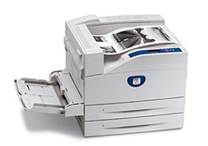 Xerox Phaser 5500V/NZM, Pagepack 1200 x 1200DPI A3