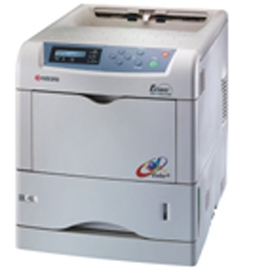 KYOCERA FS-C5020N Laser Printer Colore 600 x 600DPI