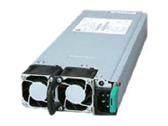 Intel FSR1600PS 600W Grigio alimentatore per computer