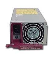 HP DL585 Redundant Power Supply alimentatore per computer