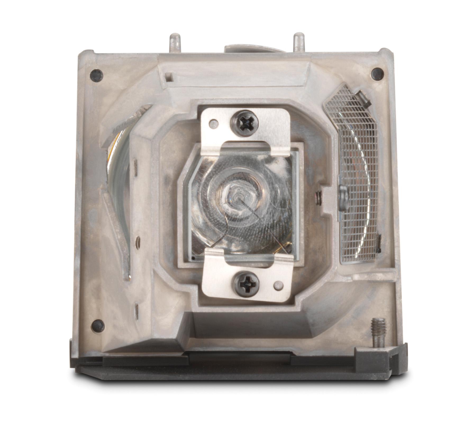 HP L1809A 156W lampada per proiettore