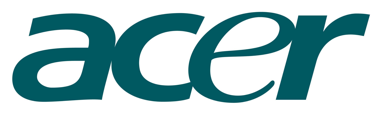 Acer LTO-2 200GB data cartridge w/ MIC (5 pcs) LTO