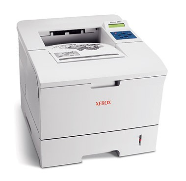 Xerox Phaser 3500V/N 600 x 1200DPI A4