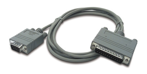 APC UPS Communication Cable for Banyan Vines