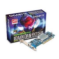 Gigabyte GV-R955256D GDDR scheda video