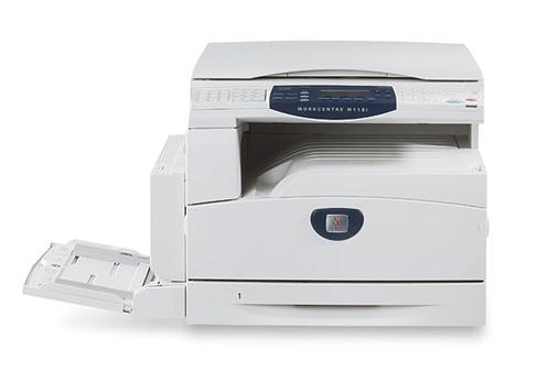 Xerox CopyCentre 118VP A3 (297 x 420 mm)