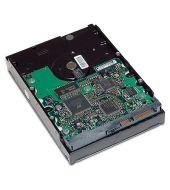 HP 250GB, SATA, NCQ/Smart IV, 3G 250GB Seriale ATA II disco rigido interno