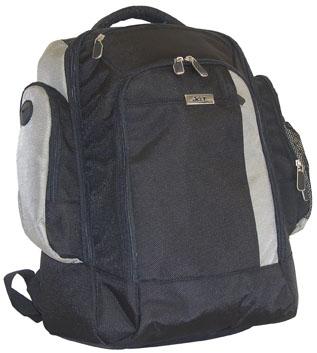 """Acer Backpack Smart Line 15.4"""" Zaino"""