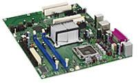 Intel Desktop Board D945PLRN LGA 775 (Socket T) ATX scheda madre