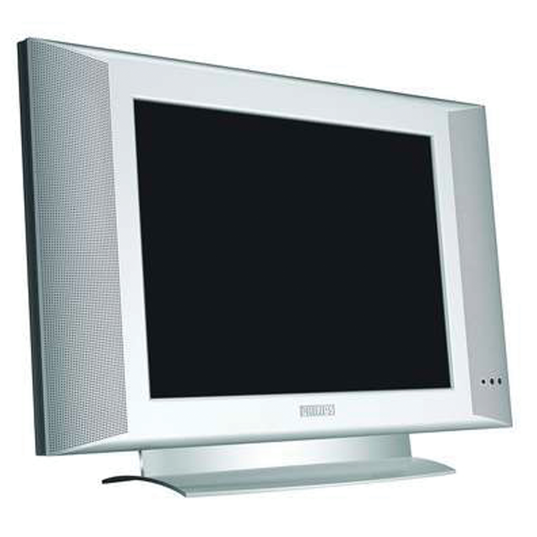 """Philips 23PF4310/01 23"""" Argento TV LCD"""