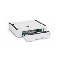 Xerox 097S04029 kit per stampante