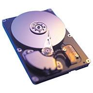 Samsung Spinpoint P 160GB Ultra-ATA/133 HDD 160GB Ultra-ATA/133 disco rigido interno
