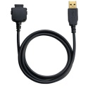 Targus USB Charge-Sync Cable (iPAQT H3800/H3900/H5400 Series)