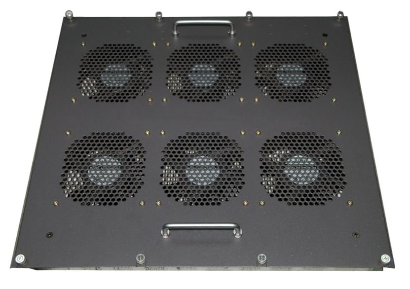 D-Link Spare Fan module for the DES-7206 chassis switch
