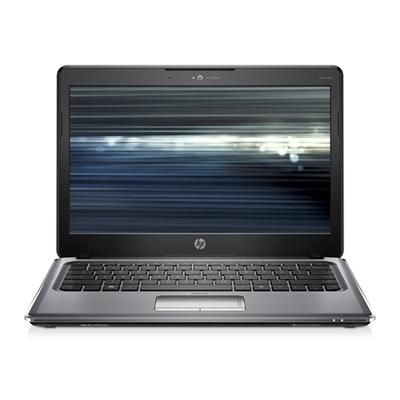 HP Pavilion dm3-1070es Entertainment Notebook PC