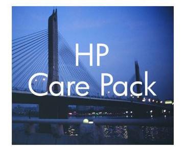 HP 5y Nbd Color LsrJt CP5225 HW Support