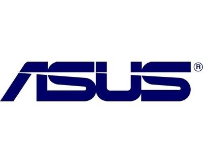 ASUS Battery 6-cell 4400mAh Ioni di Litio 4400mAh batteria ricaricabile