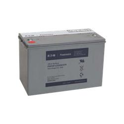 Eaton 68755 Acido piombo (VRLA) batteria UPS