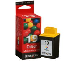 Lexmark 15M2619 cartuccia d
