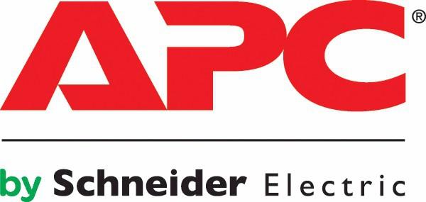APC WASSEM5X8-5R-PX-20 estensione della garanzia