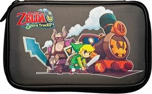 Bigben Interactive Zelda Tasche Spirit Tracks