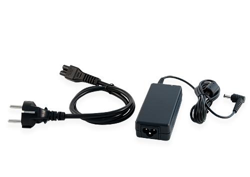 ASUS N65W-01 - AC adapter 65w 65W Nero adattatore e invertitore